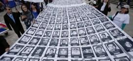 El aniversario poco feliz de la paz con las FARC en Colombia