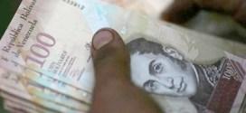 Creciente malestar por especulación en Venezuela