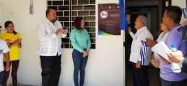 """Programa """"Jóvenes con  Todo"""" llega a Zacatecoluca"""