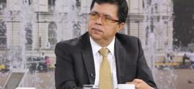 Gobierno quiere hablar con grandes financistas de ARENA por bloqueo al presupuesto