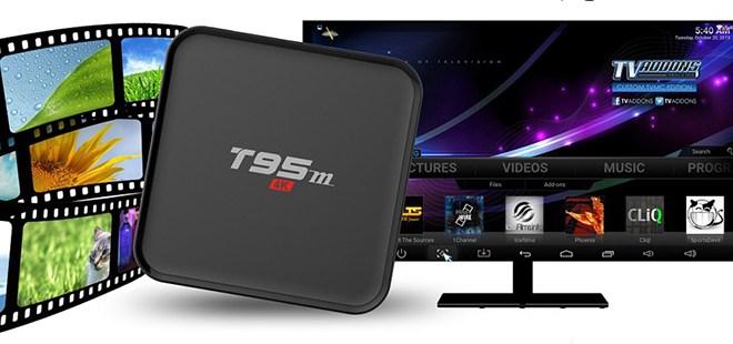 ¿Un estupendo dispositivo te permite ver películas nuevas y TV sin una suscripción mensual?