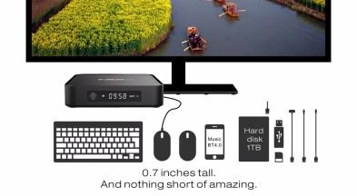 MiniMX-TV-BOX-AmlogicS905-eMMC16G.cdr