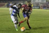 Fas-Alianza3
