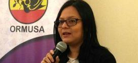 ORMUSA lanza campaña para erradicar violencia contra las mujeres