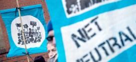 Estados Unidos pone fin a la neutralidad de Internet