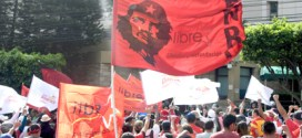 Convulsión social amenaza a Honduras ante indefinición electoral