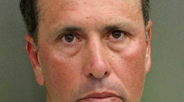 'Cowboy de la cocaína' saldrá libre en Miami y podría ser deportado a Cuba