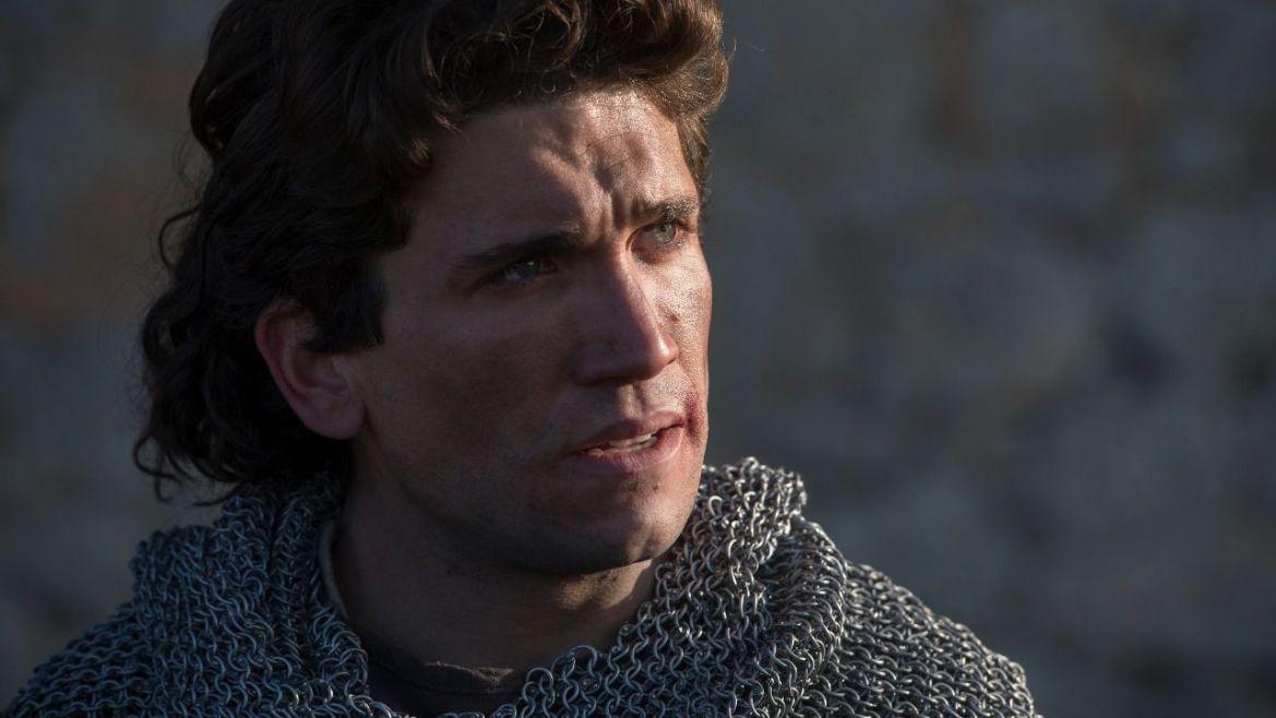 Ya está disponible la segunda temporada de 'El Cid'   Diariocrítico.com