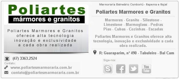 Marmoraria em Balneario Camboriu