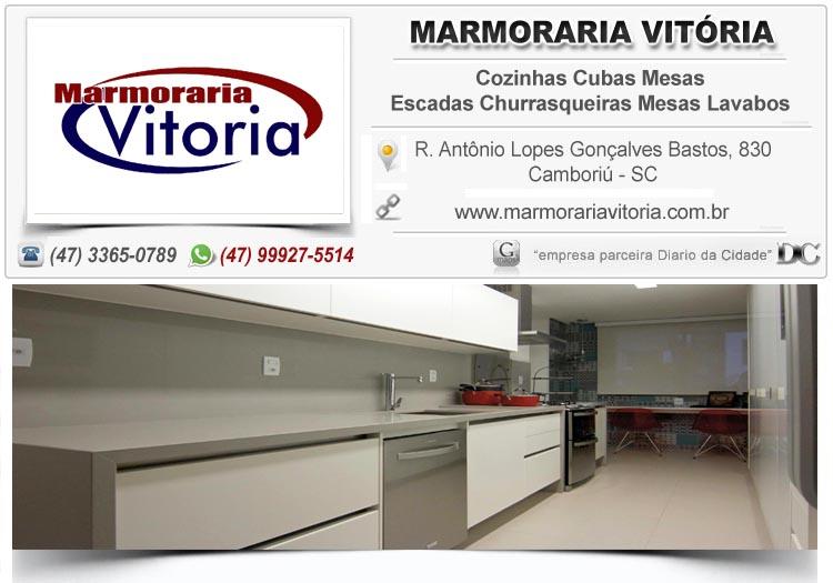 Marmoraria em Itapema silestone balneario camboriu bc sc pias de cozinha preço marmores marmoraria granito cuba sob medida