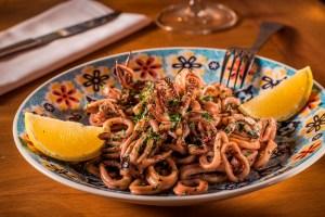 Rede Pecorino implanta primeiro restaurante do Sul do Brasil no Balneário Shopping