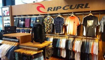 cf247ef1b Balneário Shopping inaugura operação da Capodarte