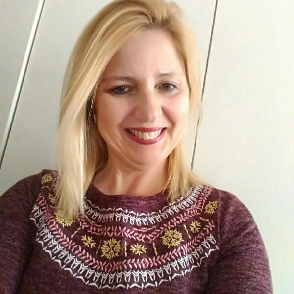O amor vence os desafios do transtorno de déficit de atenção - por Margarete A. Chinaglia