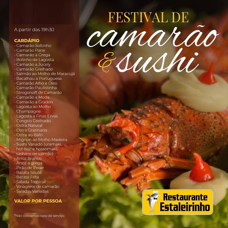 restaurante de frutos do mar em balneario camboriu sc frente ao mar lagostas camarão lula mariscos ostras peixes praia do estaleirinho bc