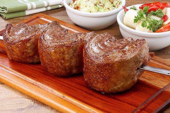 churrascaria balneário camboriú churrasco costelas carnes assadas rodízio picanha alcatra bc praia disk tele entrega