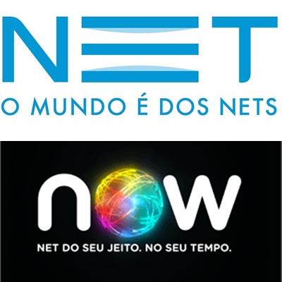 Instalação de Internet Itajaí
