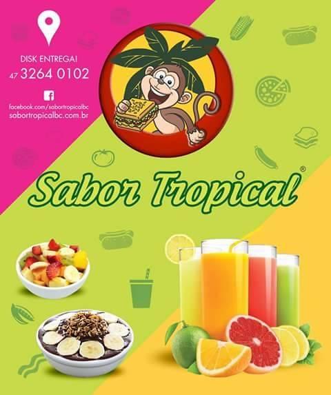 lanches-sabor-tropical-x-salada-gaucho-tele-entrega-disk