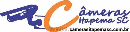 cameras ao vivo em praia de itapema sc live cam