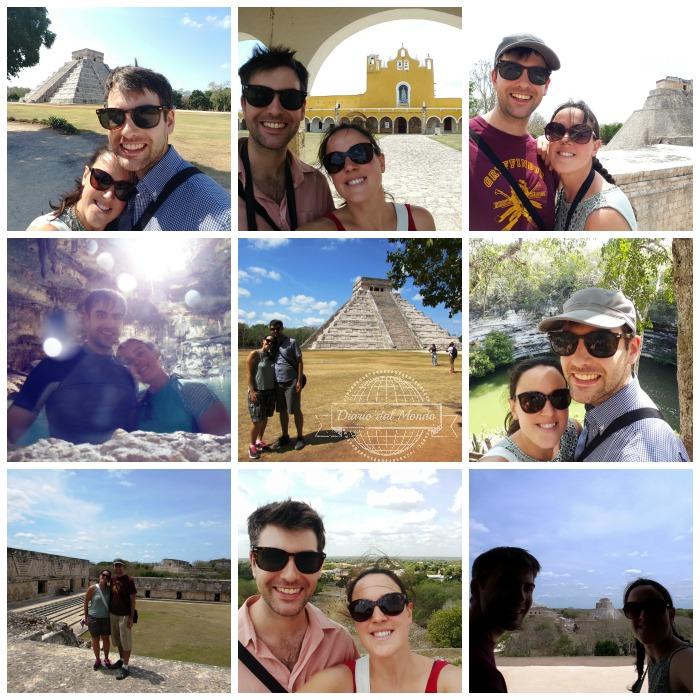 me & you yucatan