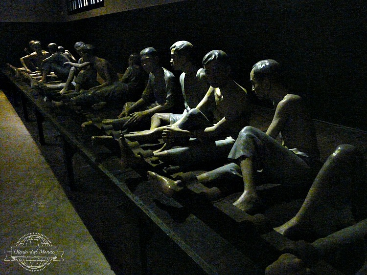 hanoi-prison
