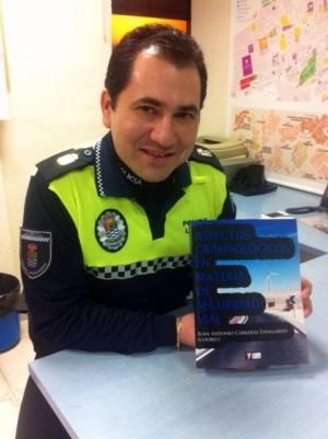 """Juan Antonio Carreras Espallardo 300x401 """"Matar al volante sale muy barato en España"""""""