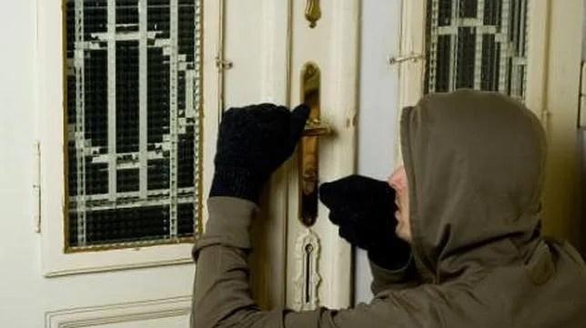 home burglary baja california sur
