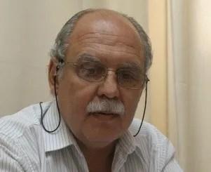 UDAP llamó a paro convocado por CTERA