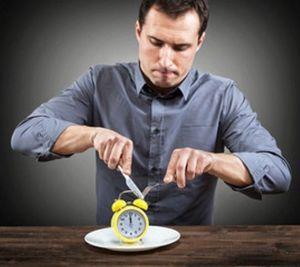 10 trucos para que los excesos nos afecten menos