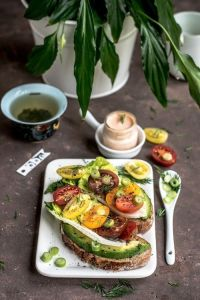 comer mas sin engordar