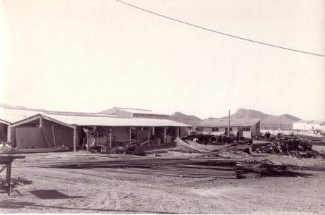 1965 talleres de el vivero 1965 (4)