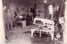 1965 talleres de el vivero (5)