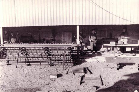 1965 talleres de el vivero (8)