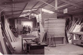 1965 talleres de el vivero (9)