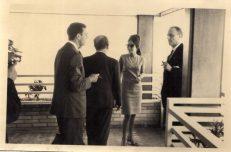 1967 fraga torre navarra (3)