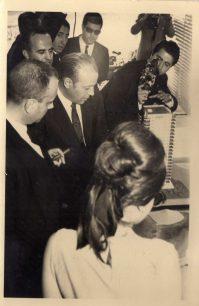 1967 fraga torre navarra (5)