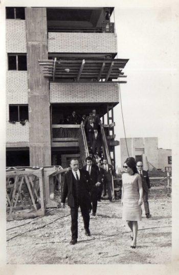 1967 fraga torre navarra (6)