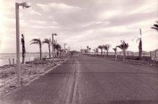 carretera de la manga (19)