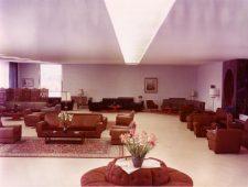 hotel entremares hall (2)