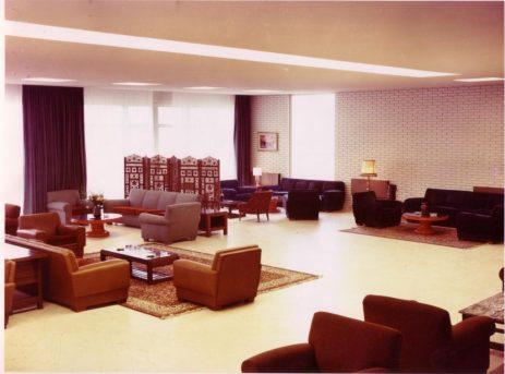hotel entremares hall (3)