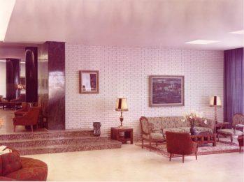 hotel entremares interior (4)