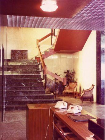 hotel entremares recepción (2)