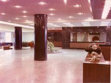 hotel entremares recepción (3)