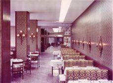 hotel entremares restaurante (2)