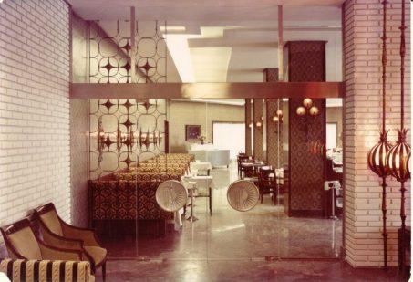 hotel entremares restaurante (3)