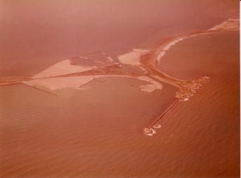 puerto tomás maestre construcción (4)