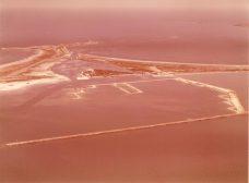puerto tomás maestre construcción (7)