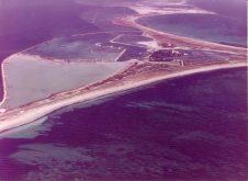 puerto tomás maestre construcción (9)