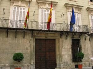 El Ayuntamiento de Orihuela aprueba la Oferta de Empleo Público para 2021 con un total de 133 plazas
