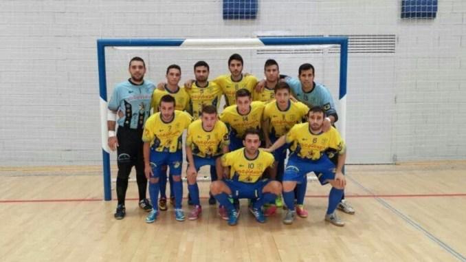bOrihuelaTorredolones28sept