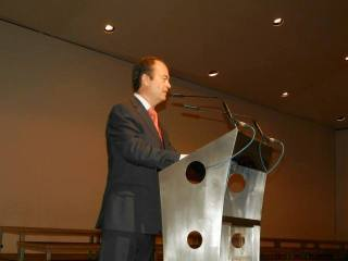 Ricardo lafuente Reyes